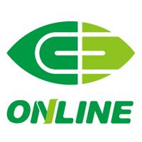 GE ONLINE